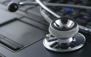 La salute in rete: progresso o pericolo?