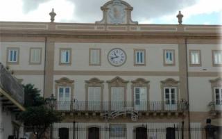 Palazzo Butera, il più antico palazzo di Bagheria