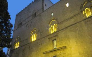 Palazzo Steri, a Palermo, sarà aperto al pubblico anche a Natale e Capodanno