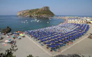 Gli stabilimenti balneari siciliani esultano: Cade il divieto di rinnovo