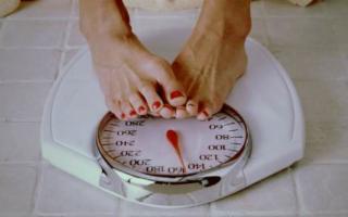Mantenersi in forma tutto l'anno con diete VERE, giuste per ognuno di noi