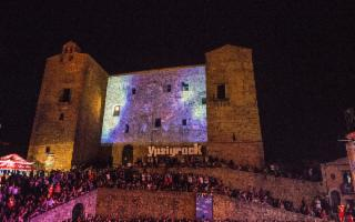 Ehi, a Castelbuono c'è la XXI edizione di Ypsigrock Festival!