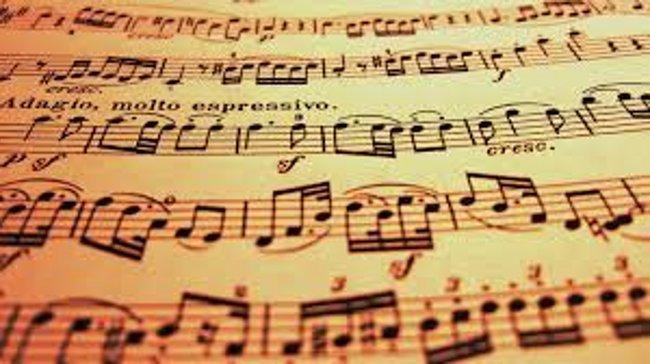 Melodica - Bene Bravi BIS