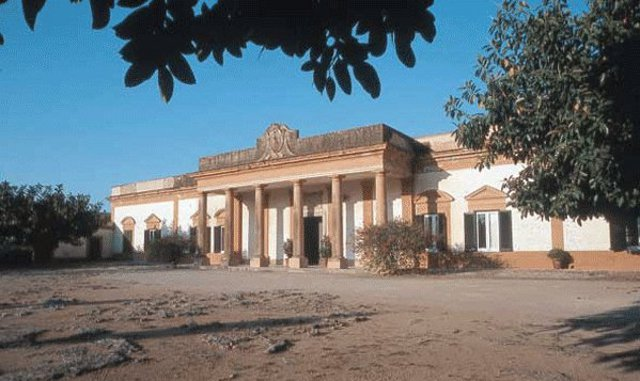 Villa Arezzo - Spedalotto