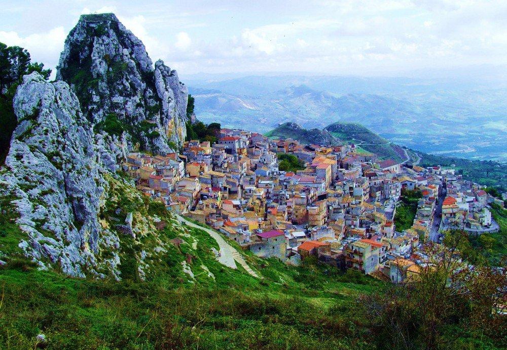 Caltabellotta