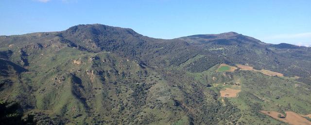 la-riserva-naturale-bosco-di-favara-e-bosco-granza