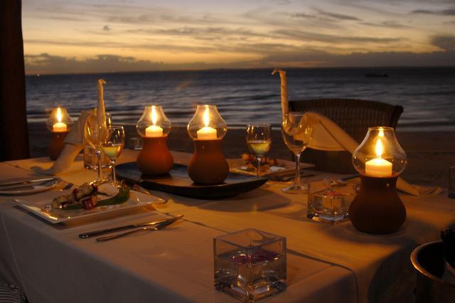 I 15 piatti imperdibili in Sicilia (secondo il Corriere)