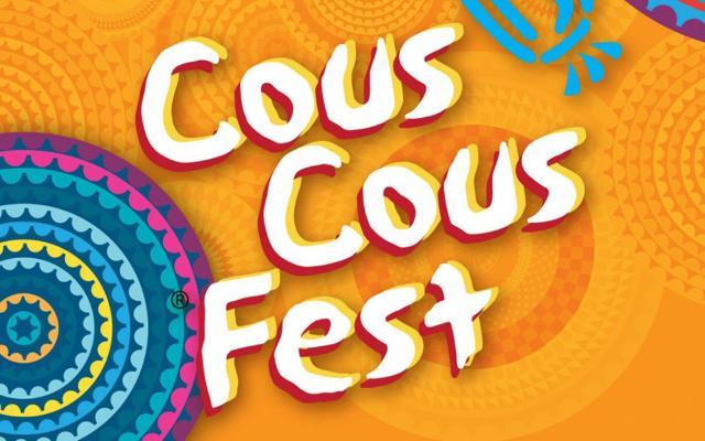 Il Cous Cous Fest protagonista della ''Budget List''