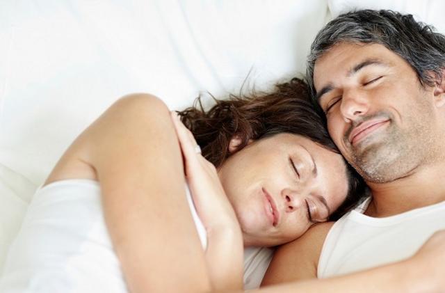 Dormire molto e bene: è un altro degli aspetti da non sottovalutare.