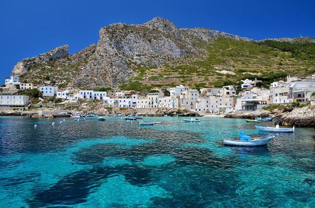 Un anno di viaggi sempre più social con la Sicilia in alto nelle classifiche