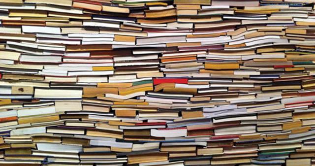 Libri scolastici, lo shop online conquista tutti