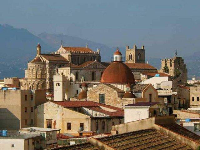 monreale-e-la-sua-immensa-cattedrale