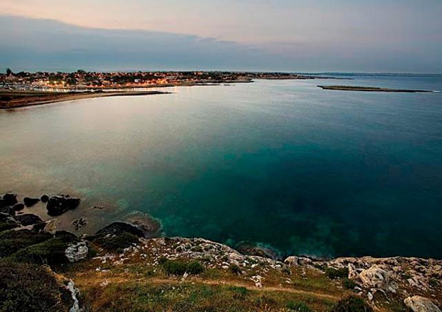 le-spiagge-del-siracusano