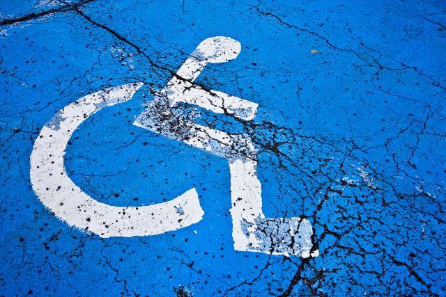 Scatta l'indagine sul numero dei disabili in Sicilia