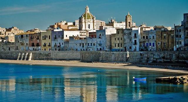 Anche il Sole 24ORE boccia la qualità della vita nelle città siciliane