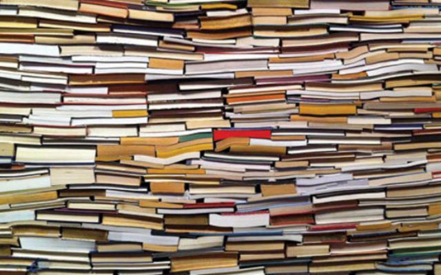 Il Comune di Palermo sottoscrive il Patto per la lettura