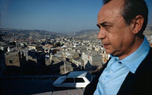 Giornate sciasciane: 'La Sicilia, il suo cuore'