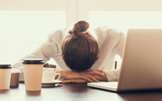 10 cose da fare - sin da subito - per tornare al lavoro in modo smart