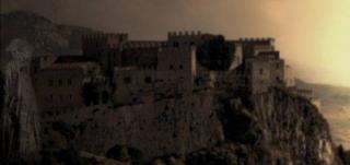 Sicilia dei misteri
