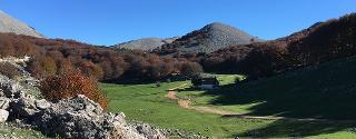 Una vacanza gratis in Sicilia per gli ''eroi'' della sanità lombarda
