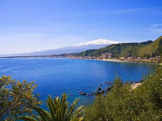 Le spiagge del Messinese