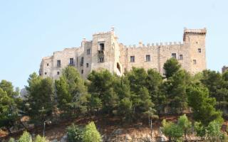 Festa di Primavera al Castello