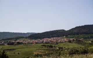 Al via il Biodistretto Borghi Sicani