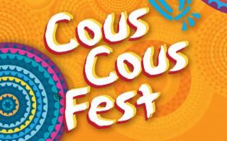 La Palestina ha vinto il Cous Cous Fest