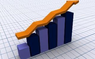 Report Diste: cresce il Pil siciliano ma 500 mila famiglie sono in difficoltà