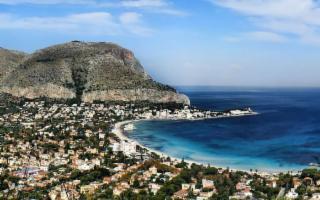 E ora Palermo vuole anche Monte Pellegrino e l'Addaura siti Unesco