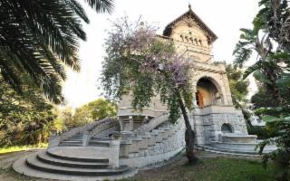 Le Vie dei Tesori nel capoluogo siciliano