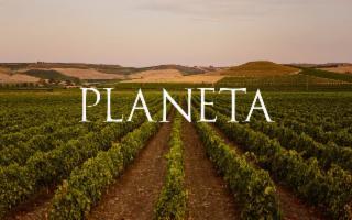 Planeta porta al Vinitaly L'Esperienza Sicilia