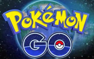 Pokémon Go non contempla il rispetto della Memoria
