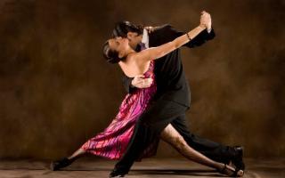 Melodica - Tango e... dintorni