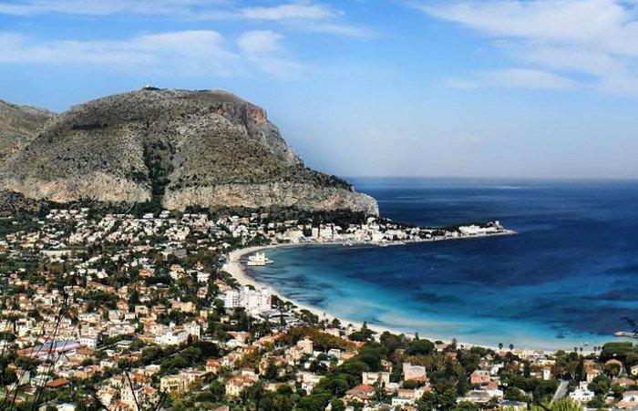 Vacanze in Sicilia con bambini