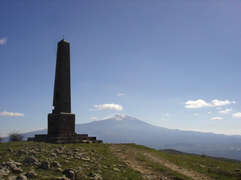 Obelisco di Nelson