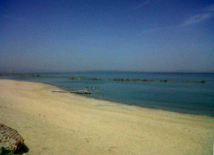 Rometta Marea