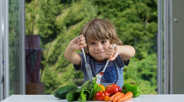 Per quanto riguarda le abitudini alimentari, l'Indice di Massa Corporea è più basso negli individui che mangiano più di 2 volte alla settimana pesce, alimenti integrali, legumi...