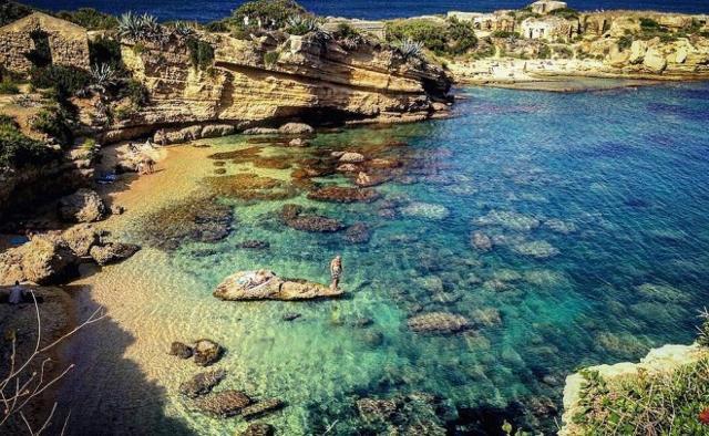 l-area-marina-protetta-del-plemmirio