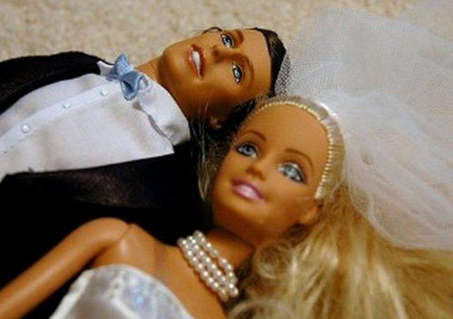 Matrimonio, dal chirurgo plastico prima del ''sì''