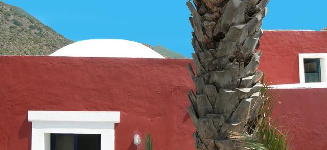 Contrada Rekale, Pantelleria - Cantine Miceli