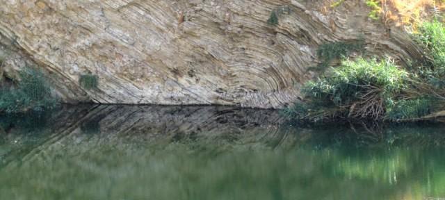 Lago Sfondato
