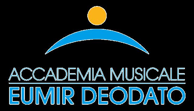 Aperte le iscrizione all'Accademia Musicale ''Eumir Deodato'' di Custonaci