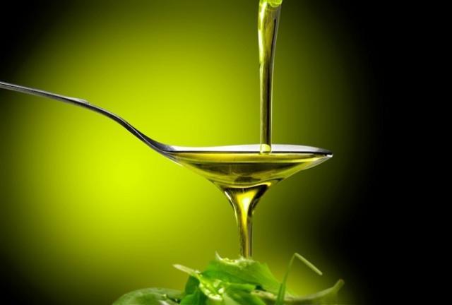 L'olio di Marsala che a Londra si vende a 50 euro al litro