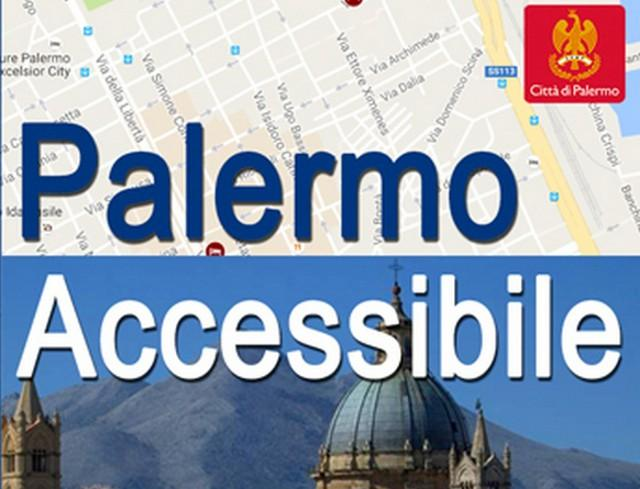 Palermo Accessibile