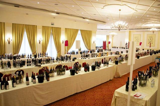 """Anche quest'anno Taormina Gourmet ospiterà """"tutto il buono del mondo"""""""