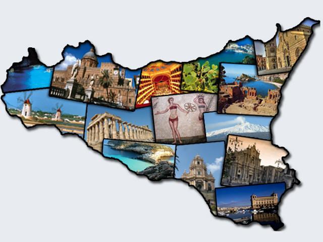 La Regione Siciliana stanzia 37mln per le Piccole e Medie Imprese turistiche