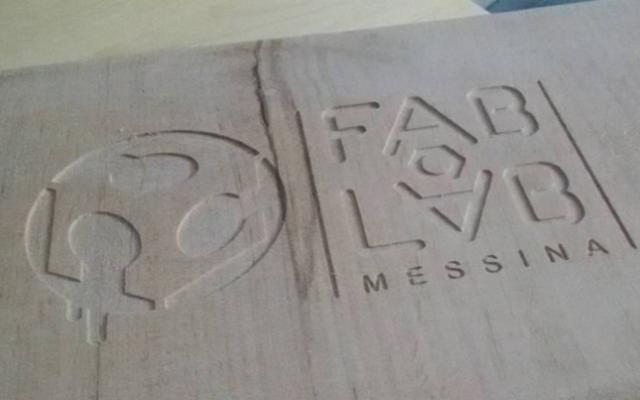 FabLab Messina porta l'innovazione made in Sud alla Maker Faire Rome