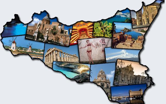 Se il turismo culturale in Sicilia soffre…