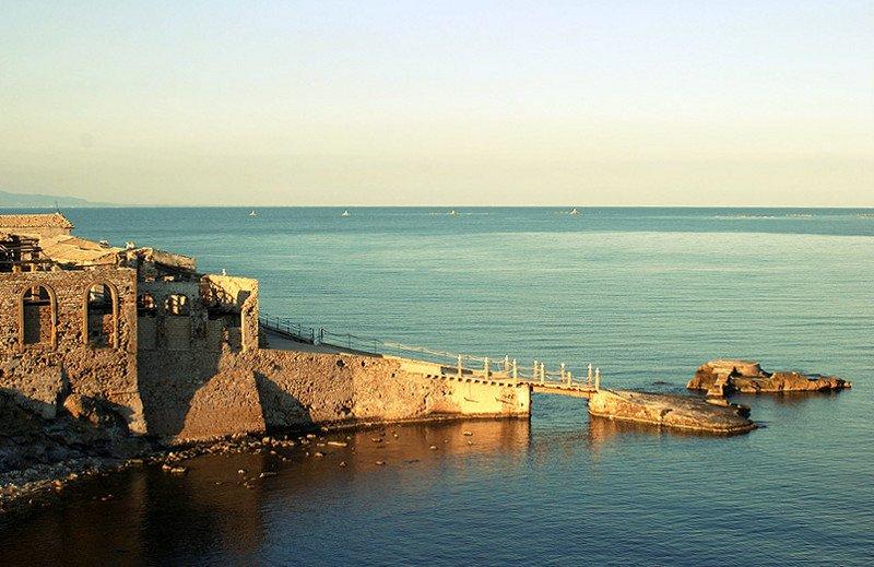 Vacanze in Sicilia, consigli for dummies